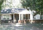in MEMPHIS 38116 944 LINWOOD RD - Property ID: 4031290