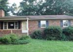 in GROTTOES 24441 59 MERCER CIR - Property ID: 4031351