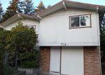 in SHELTON 98584 711 SE CRESCENT DR - Property ID: 4031366