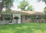 in CHESAPEAKE 23323 3200 SIR MELIOT DR - Property ID: 4031517