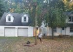 in MOUNT-LAUREL 8054 6 OREGON AVE - Property ID: 4031768