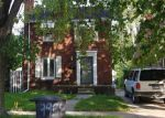 in DETROIT 48224 9958 BALFOUR RD - Property ID: 4031935