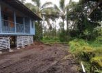 in PAHOA 96778 14-3453 MAUI RD - Property ID: 4032186