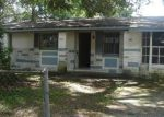 in TAMPA 33619 7027 FLINT DR - Property ID: 4032589