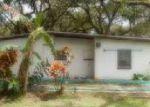 in ORLANDO 32805 610 VERN DR - Property ID: 4032682