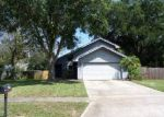in TAMPA 33625 14209 BRIARTHORN DR - Property ID: 4032685