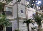 Orlando Home Foreclosure Listing ID: 4032693