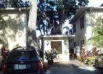 in TAMPA 33611 5221 BAYSHORE BLVD APT 56 - Property ID: 4032750