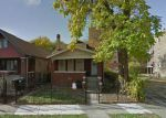 in CHICAGO 60649 7442 S COLFAX AVE - Property ID: 4032873