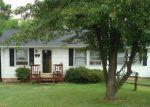 Culpeper Home Foreclosure Listing ID: 4033404