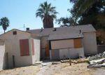 in SAN-BERNARDINO 92405 3898 N MOUNTAIN VIEW AVE - Property ID: 4033600