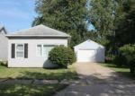 in JANESVILLE 53548 118 N OAKHILL AVE - Property ID: 4033830
