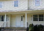 in SELDEN 11784 808 OLD TOWN RD - Property ID: 4034190