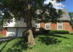 in KANSAS-CITY 64134 11501 DELMAR ST - Property ID: 4034281