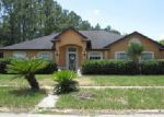 in JACKSONVILLE 32258 12174 CALIBER CT - Property ID: 4034508