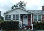in JACKSONVILLE 32210 5102 SUNDERLAND RD - Property ID: 4034534