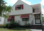 Cleveland Home Foreclosure Listing ID: 4034806