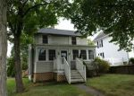 in WINDSOR-LOCKS 6096 43 NORTH ST - Property ID: 4034916