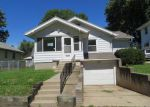 in DES-MOINES 50316 904 ARTHUR AVE - Property ID: 4035001