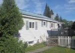 in LEWISTON 4240 221 CENTRAL AVE - Property ID: 4035099