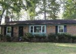 Chesterfield Home Foreclosure Listing ID: 4035177