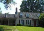 Lynchburg Home Foreclosure Listing ID: 4035361