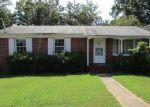 Richmond Home Foreclosure Listing ID: 4035390