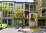 in TAMPA 33637 12926 SANCTUARY COVE DR UNIT 304 - Property ID: 4035510