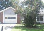 in JACKSONVILLE 28540 303 RAINTREE RD - Property ID: 4035862