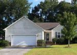 in JACKSONVILLE 28540 102 ORKNEY DR - Property ID: 4035864