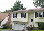 in MERIDEN 6450 32 BOYLSTON ST - Property ID: 4035971