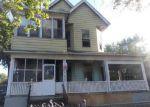 Hartford Home Foreclosure Listing ID: 4036044