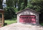 Foreclosure Listings in Williamston - NC