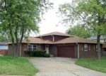 in INDIANAPOLIS 46227 3226 SUGAR MAPLE CT - Property ID: 4037483