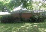 in INDIANAPOLIS 46203 5302 E SOUTHERN AVE - Property ID: 4037488