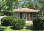 in INDIANAPOLIS 46227 358 BUCK CREEK BLVD - Property ID: 4037491