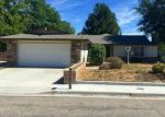 in CALDWELL 83605 1611 SUNSET AVE - Property ID: 4037548