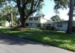 in JACKSONVILLE 32210 4703 QUEEN LN - Property ID: 4037605