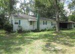 in JACKSONVILLE 32244 6252 FIRESTONE RD - Property ID: 4037639