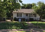 Dallas Home Foreclosure Listing ID: 4038244