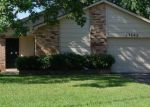 Houston Home Foreclosure Listing ID: 4038259