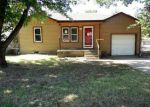 Oklahoma City Home Foreclosure Listing ID: 4038513
