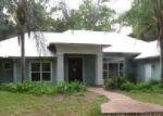 in OCALA 34480 369 SE 90TH ST - Property ID: 4038718
