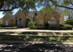 in ORLANDO 32836 10652 EMERALD CHASE DR - Property ID: 4038781