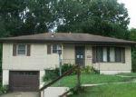 in KANSAS-CITY 64117 3818 N BRIGHTON AVE - Property ID: 4038917