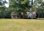 in POPLARVILLE 39470 8 ENGLE LN - Property ID: 4038954