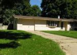 in KALAMAZOO 49009 4530 STONEBROOK AVE - Property ID: 4039052