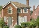 in DETROIT 48224 4321 BALFOUR RD - Property ID: 4039105