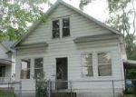 in MUSKEGON 49441 853 W GRAND AVE - Property ID: 4039110