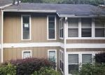 Atlanta Home Foreclosure Listing ID: 4039192